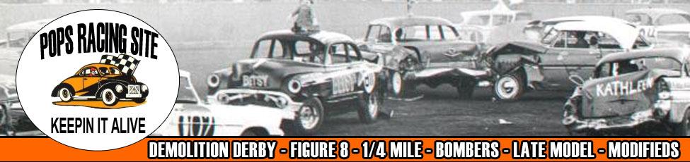 Car Racing Part Long Island Ny